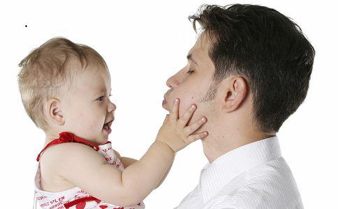 如何提高0-3岁宝宝智力_父母须知_育儿_99健康网