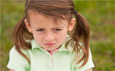 为什么孩子会得紫癜性肾炎 有哪些症状