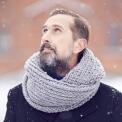 大寒怎么防寒保暖 大寒防寒保暖的方法有哪些 大寒怎么防寒保暖好