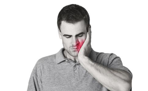 牙疼的预防方法有哪些 牙疼的诊断方法有哪些 怎么预防牙疼
