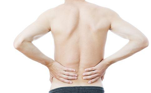 关节炎有什么症状 关节炎如何预防 关节炎吃什么