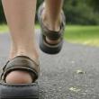 足跟痛的治疗方法 足跟痛的治疗偏方 仙人掌治疗足跟痛