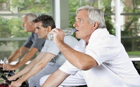 老人運動受傷怎麼辦老人如何避免運動傷害避免運動傷害的要訣