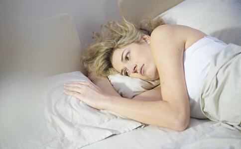 中医告诉你 晚上要几点睡觉才合适_养生有道_中医_99健康网