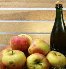 水果减肥有效吗?揭秘水果减肥7大骗局