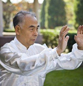 平和体质如何养生 平和体质如何运动 平和体质的运动方式