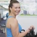 阳虚体质怎么减肥 阳虚体质如何减肥 阳虚体质减肥方法