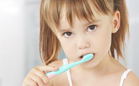 牙齿过敏怎么办 牙齿过敏有什么症状 牙齿过敏如何护理