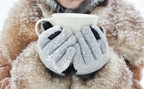 预防冻疮的方法有哪些 哪些方法可以预防冻疮 如何防治冻疮