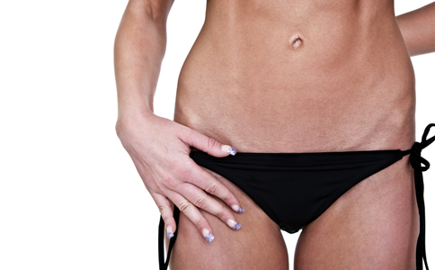 如何選購內褲如何正確清洗內褲內褲的選購