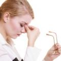 经期提前怎么办 经期提前的原因 月经提前的危害