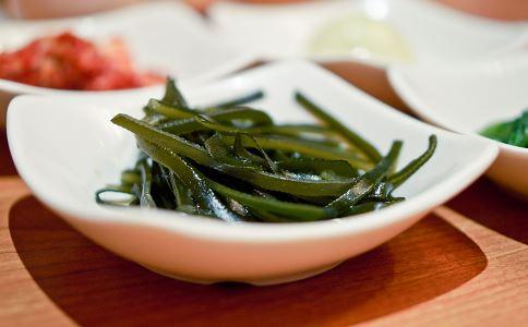 长寿有什么方法 长寿吃什么 吃什么蔬菜能长寿
