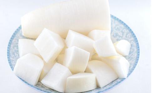 预防矽肺的食物 什么食物预防矽肺 预防矽肺的食物有哪些