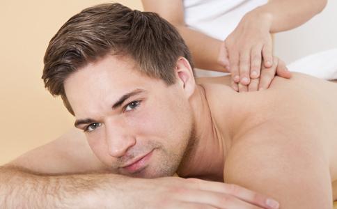 按摩怎麼治早洩 按摩能治療早洩嗎 如何預防男性早洩