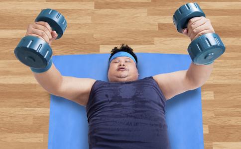 為什麼肥胖男人易陽痿 肥胖男人陽痿的原因 肥胖男人如何預防陽痿