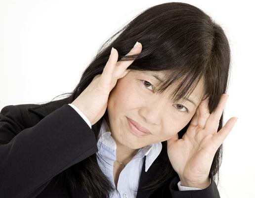 台湾少女患罕见病 身体多处长肿瘤