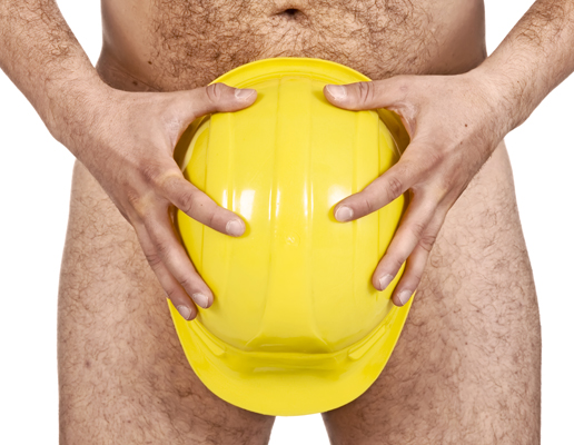 男子体内有女性生殖器官
