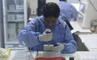 寨卡病毒疫苗多久诞生?专家称最少10年
