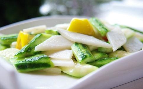 吃丝瓜能缓解痛经吗 痛经吃什么好 吃丝瓜能调经吗