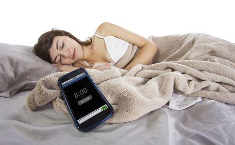 失眠怎么办 失眠吃什么好 失眠如何调理