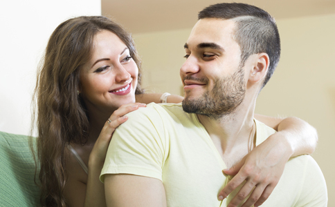 如何預防男性早洩 早洩怎麼辦 早洩怎麼判斷