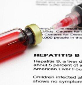 巴美两国合作共同研究寨卡疫苗