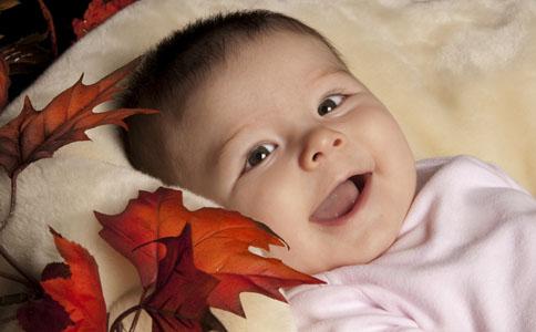 会哭的孩子会更快乐 如何抚养孩子 如何教育孩子