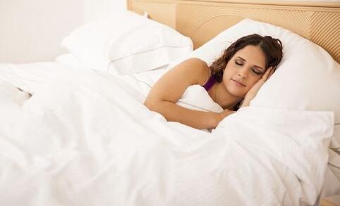 起床后马上吸烟 起床后不做什么事 起床后不做哪些事