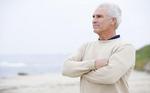 老人護腰方法老人如何護腰老人護腰要注意哪些