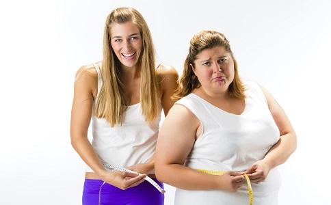 控制食欲的方法有哪些 哪些方法可以控制食欲 控制食欲最有效的方法