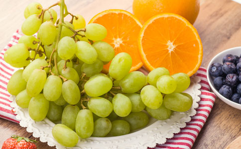 前列腺炎怎么治疗 前列腺炎怎么保健 前列腺炎吃什么水果好