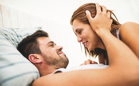性生活过频会导致不育吗 吃什么提高生精能力 性生活多久一次算正常