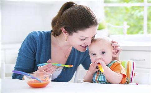 宝宝冬季感冒怎么办 宝宝感冒吃什么好 宝宝冬季感冒吃什么好