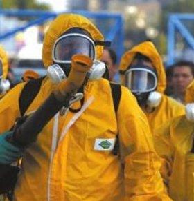 寨卡病毒最新消息:爱尔兰发现两例寨卡病毒感染病例
