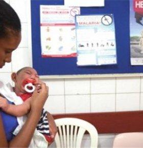 巴西奥运不会因寨卡取消 孕妇不要前往观看