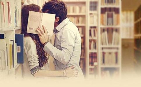 如何知道男人爱不爱自己 男人爱你的表现有5点