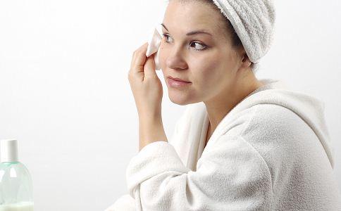 小苏打怎么护肤 小苏打怎么护理头发 小苏打的用法