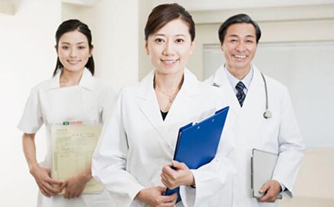 乙肝预防肝纤维化 乙肝如何预防肝纤维化 乙肝怎么预防肝纤维化