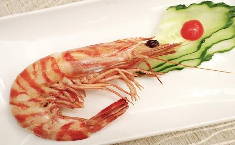 男人陽痿怎麼辦 陽痿吃什麼好 吃蝦有助陽痿嗎