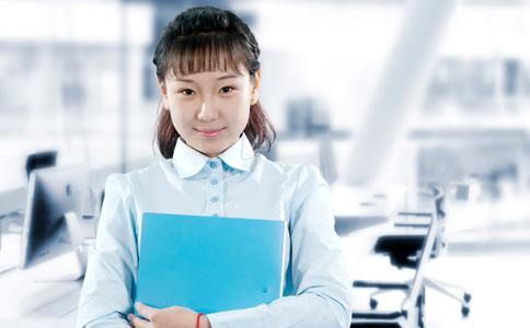 如何写求职简历 大学生如何写求职简历 求职简历怎么写
