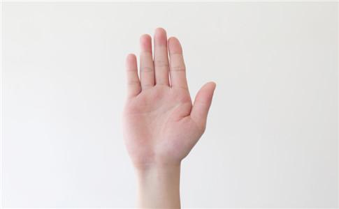 掰手指会不会患上关节炎 掰手指会患上关节炎吗 经常掰手指会患上关节炎吗