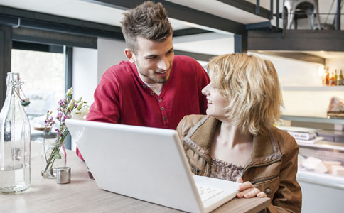职场社交我们都缺少了什么 如何成为社交高手 职场社交有哪些技巧