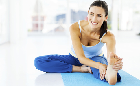 陰道鬆弛怎麼辦 陰道鬆弛的原因 如何預防陰道鬆弛