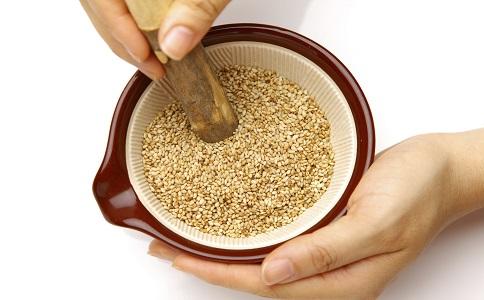 可以豐胸的食物有哪些 哪些食物可以快速豐胸 快速豐胸的食物