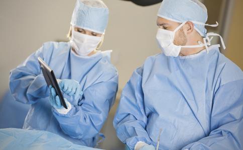 前列腺炎怎么治疗 哪些前列腺炎类型要手术治疗 前列腺炎怎么护理