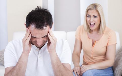 为什么离婚率这么高 夫妻为何闹离婚 离婚的原因