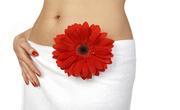 卵巢保养 女性保养卵巢的小妙方