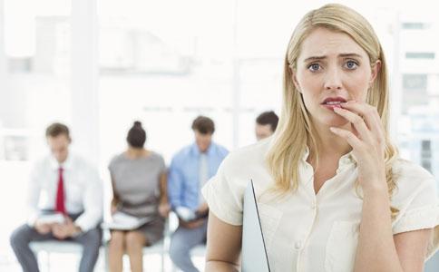 应届生如何求职 应届生求职要注意哪些 应届生求职