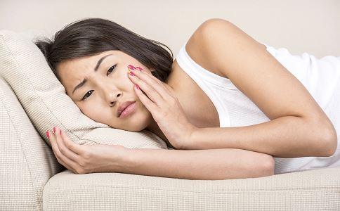 牙痛怎么办 缓解如何缓解 牙痛吃什么好