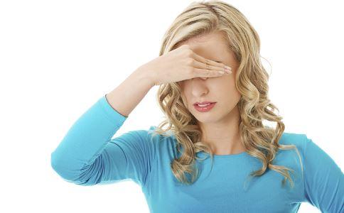 脑动脉硬化怎么办 脑动脉硬化如何治疗 脑动脉硬化吃什么好
